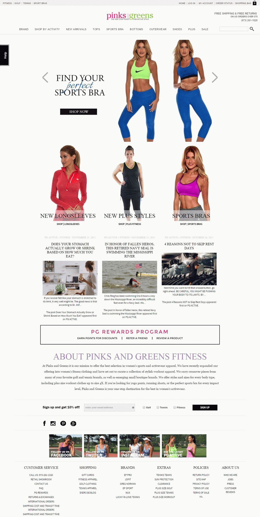 PinksandGreens-2