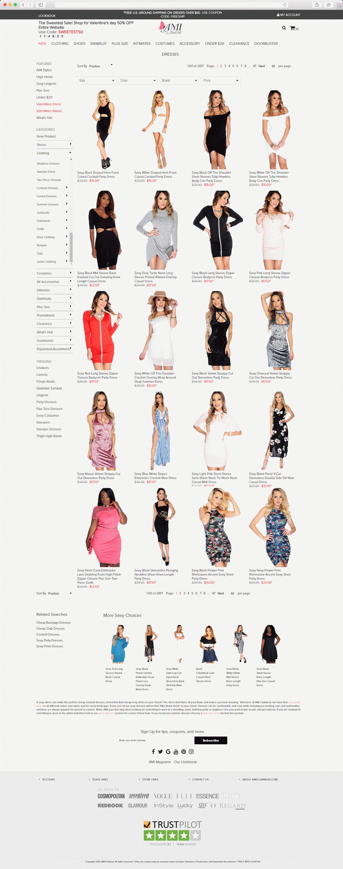 amiclubwear_catalog