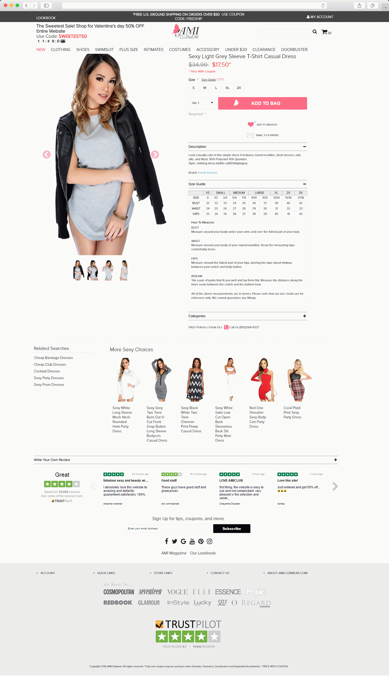 amiclubwear_product