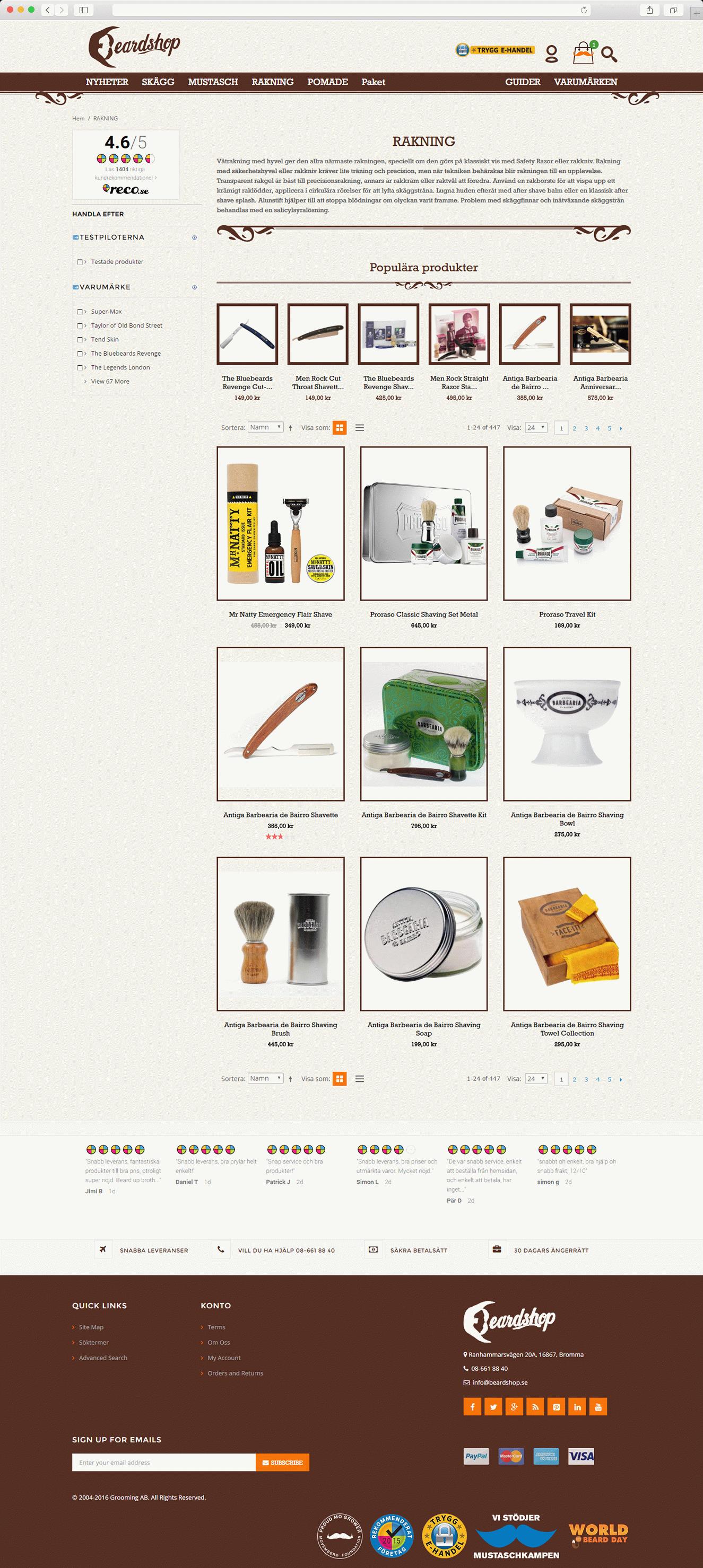 beardshop_catalog