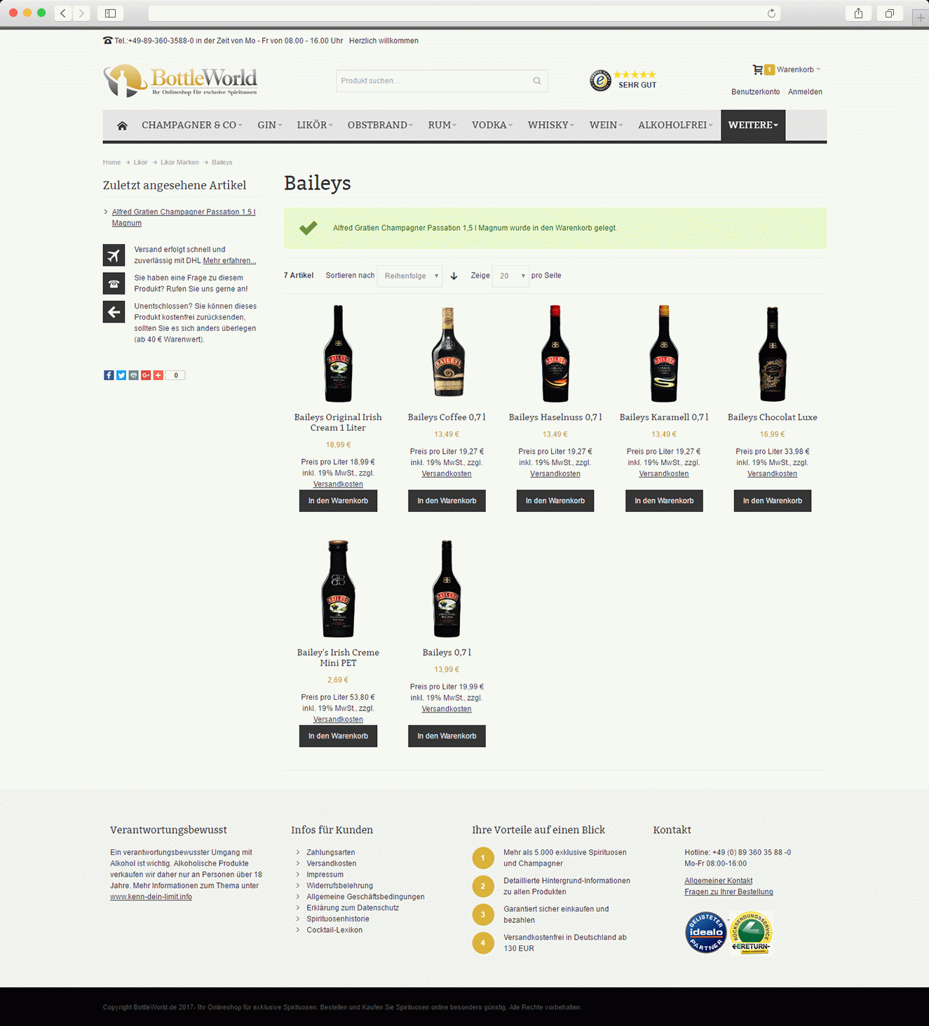bottleworld_catalog