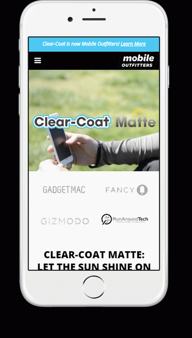 clearcoat_mob2