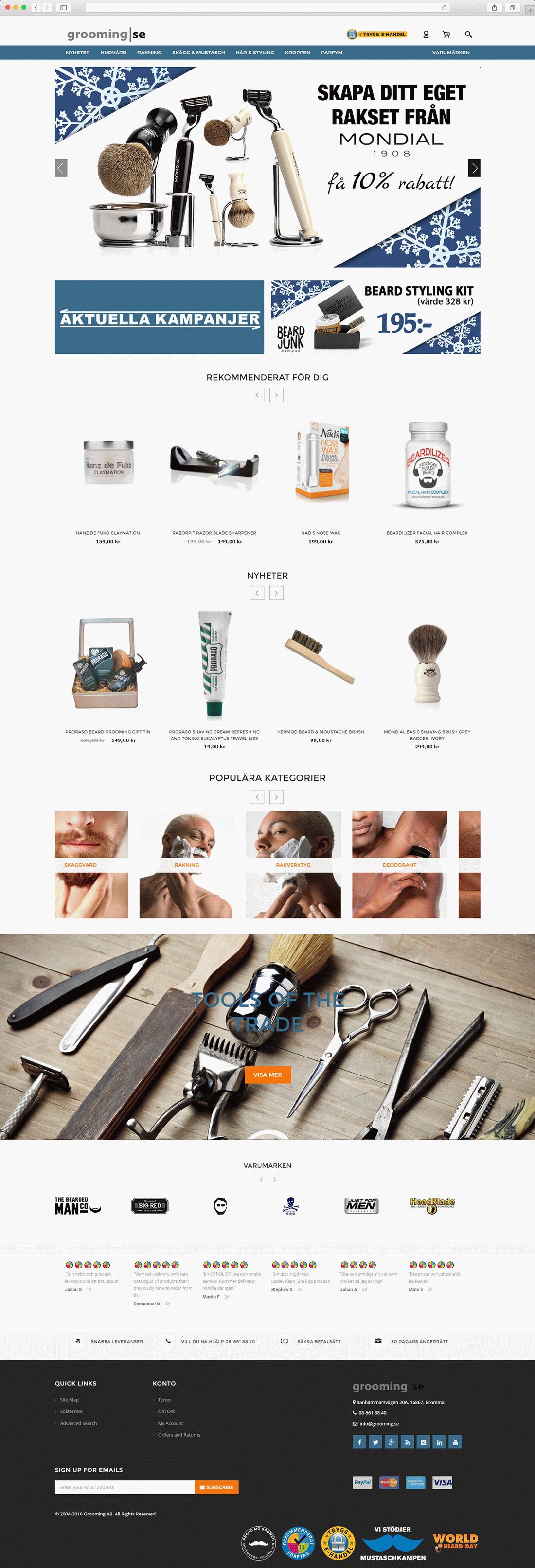 grooming_home