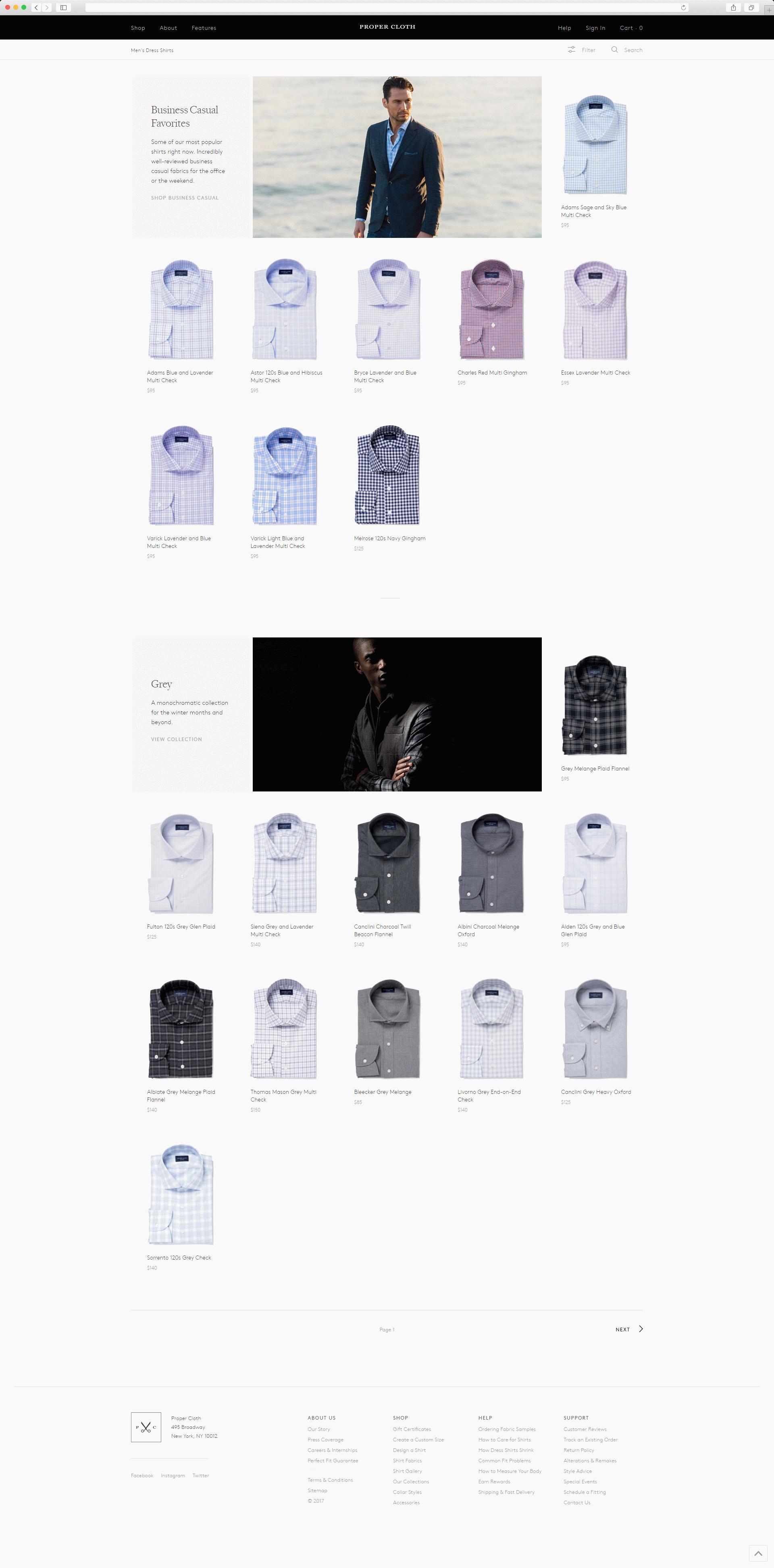 propercloth_catalog