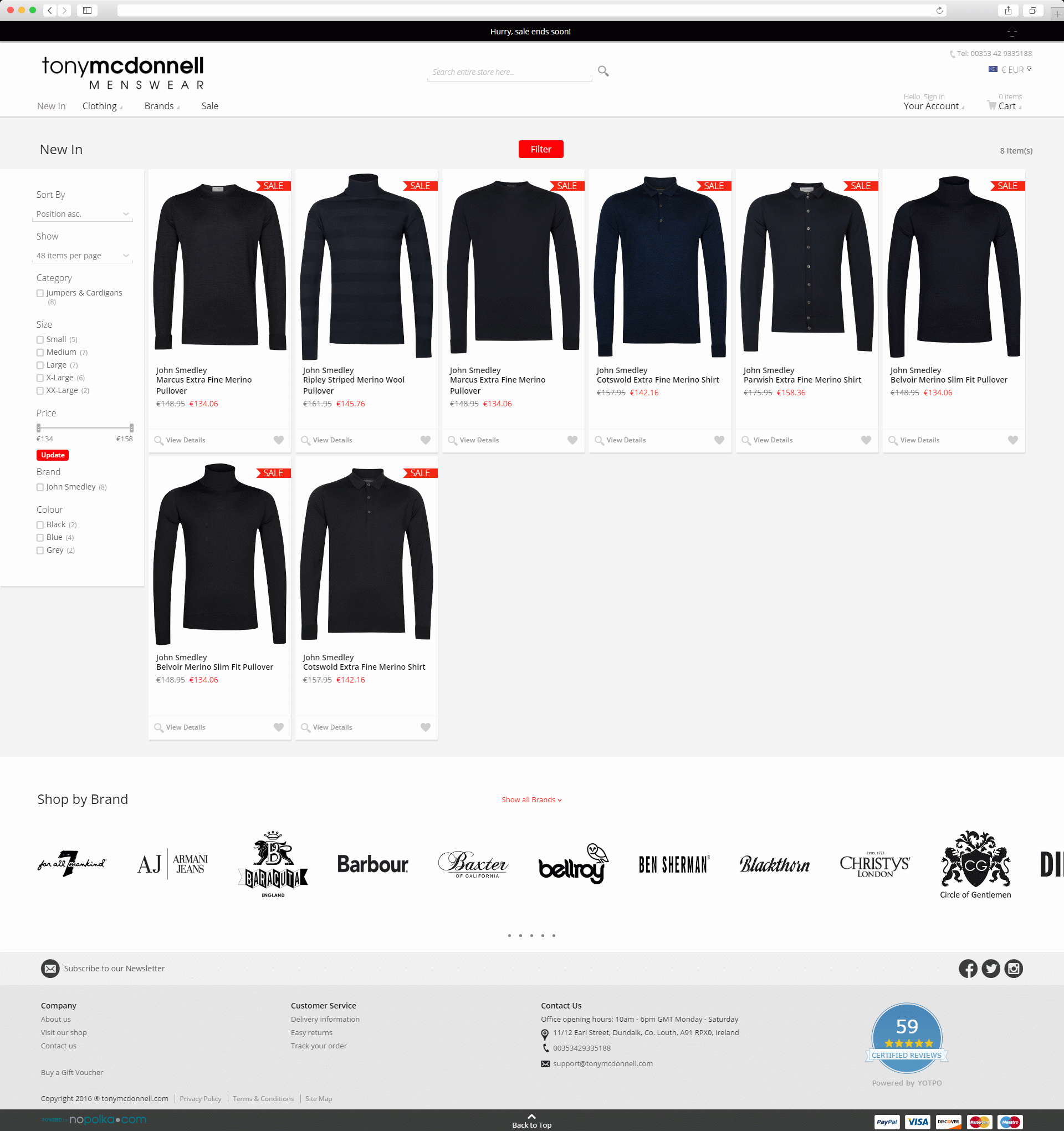 tonymcdonnell_catalog