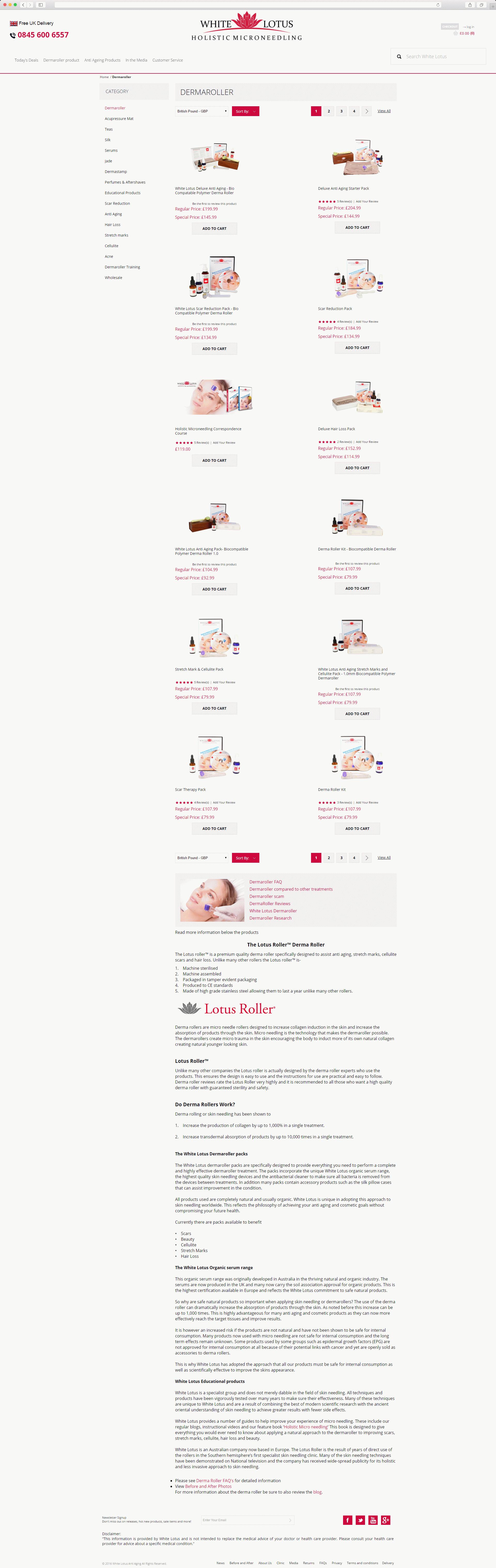 whitelotus_catalog