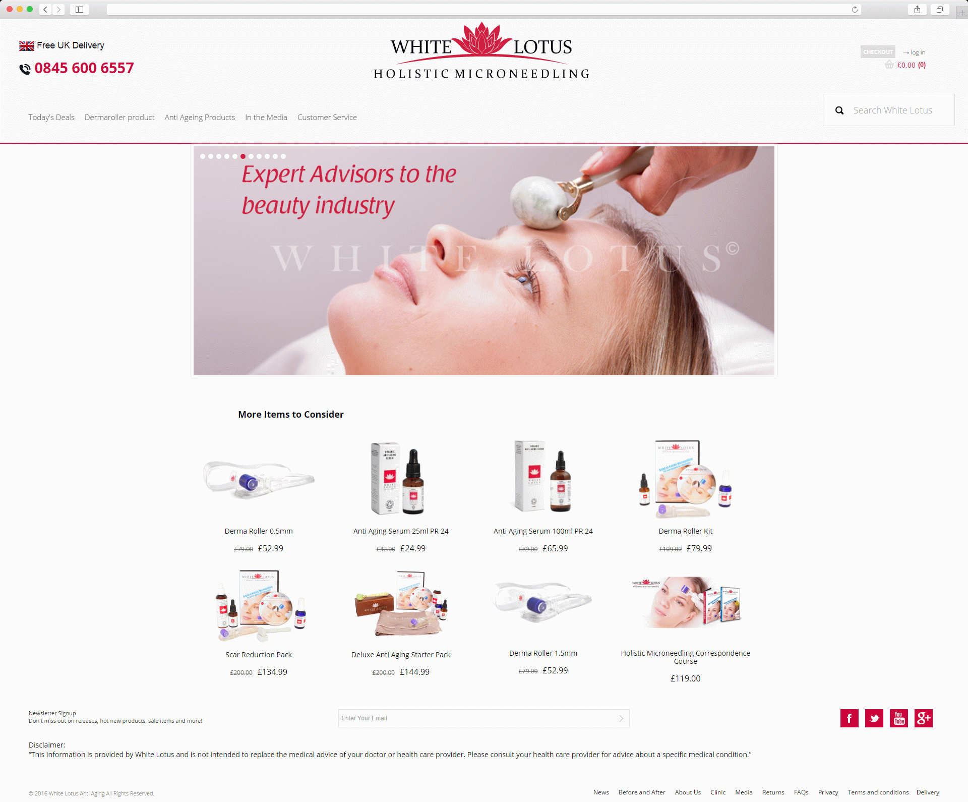 whitelotus_homepage