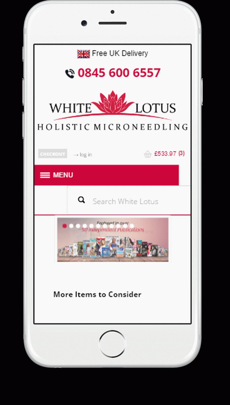 whitelotus_mob3