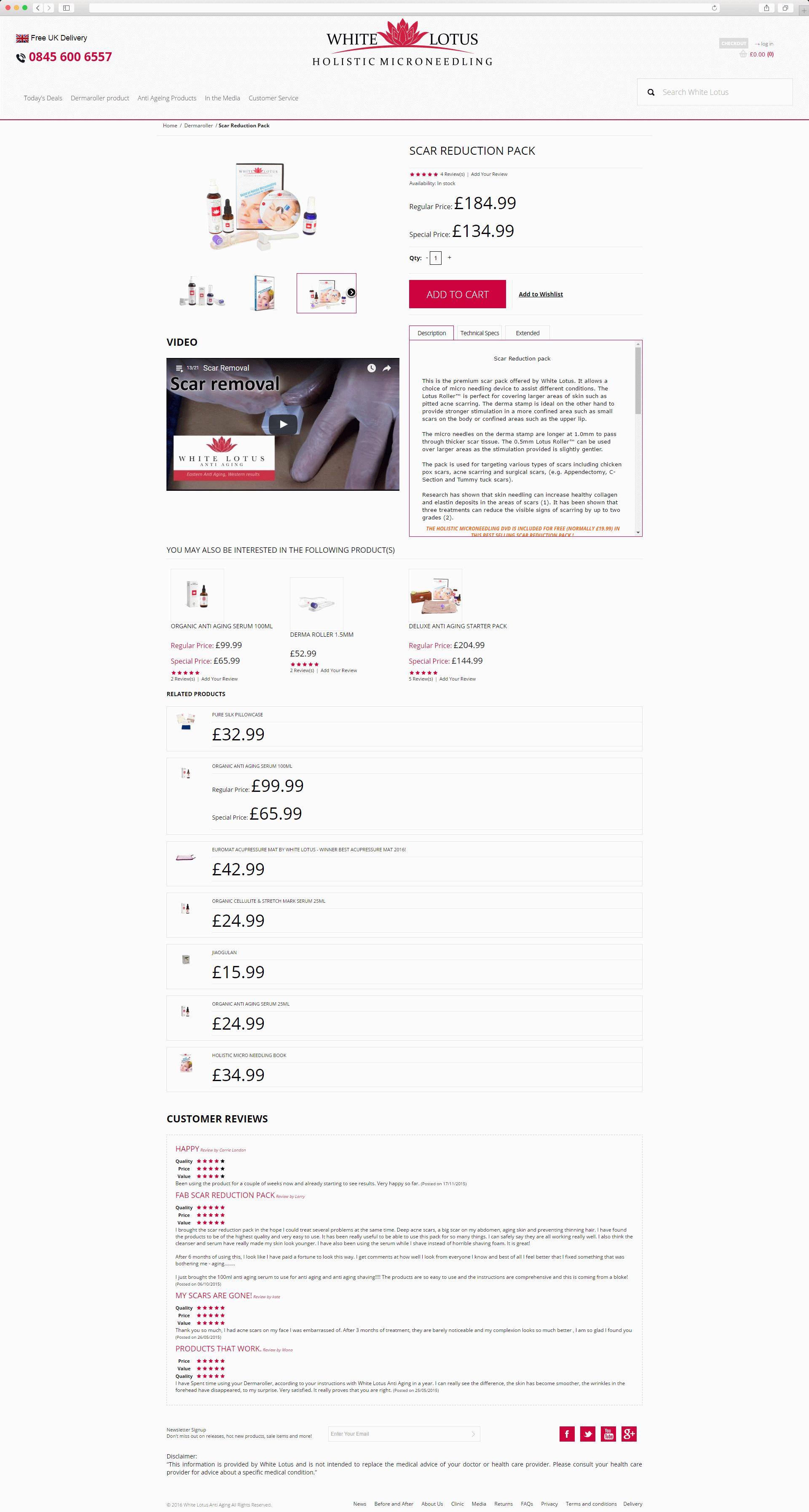 whitelotus_product