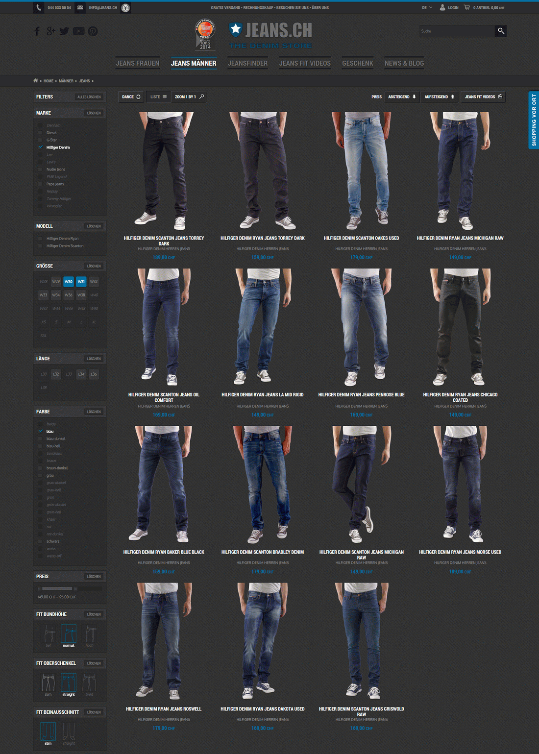 JEANS.CH-2