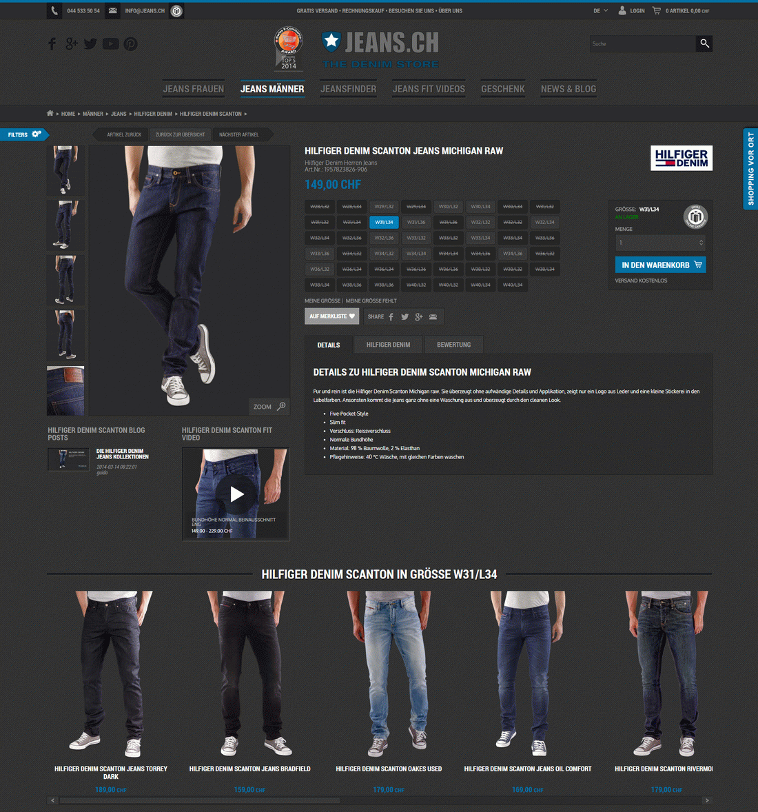 JEANS.CH-3