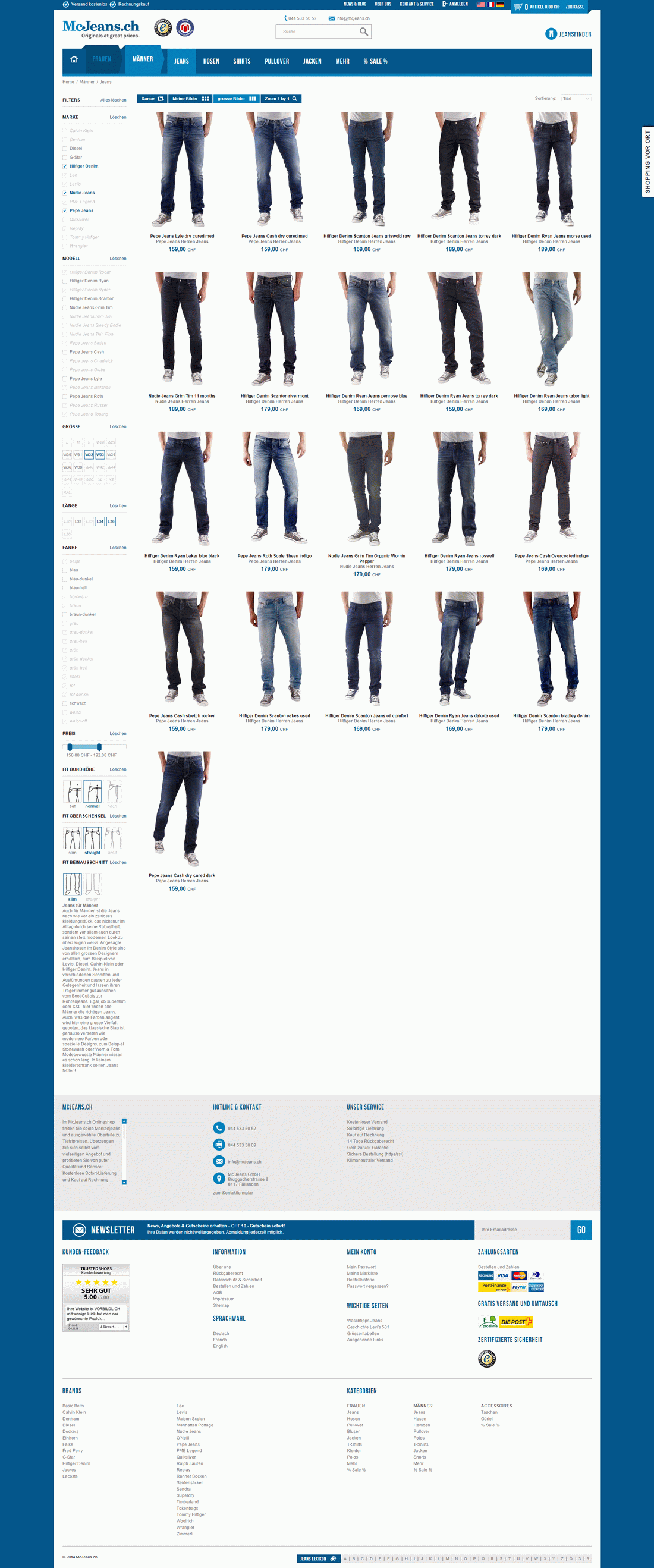 McJeans.ch-2