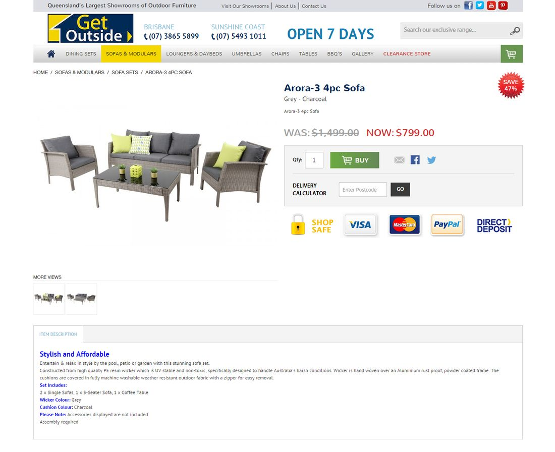 Online Outdoor Furniture-3