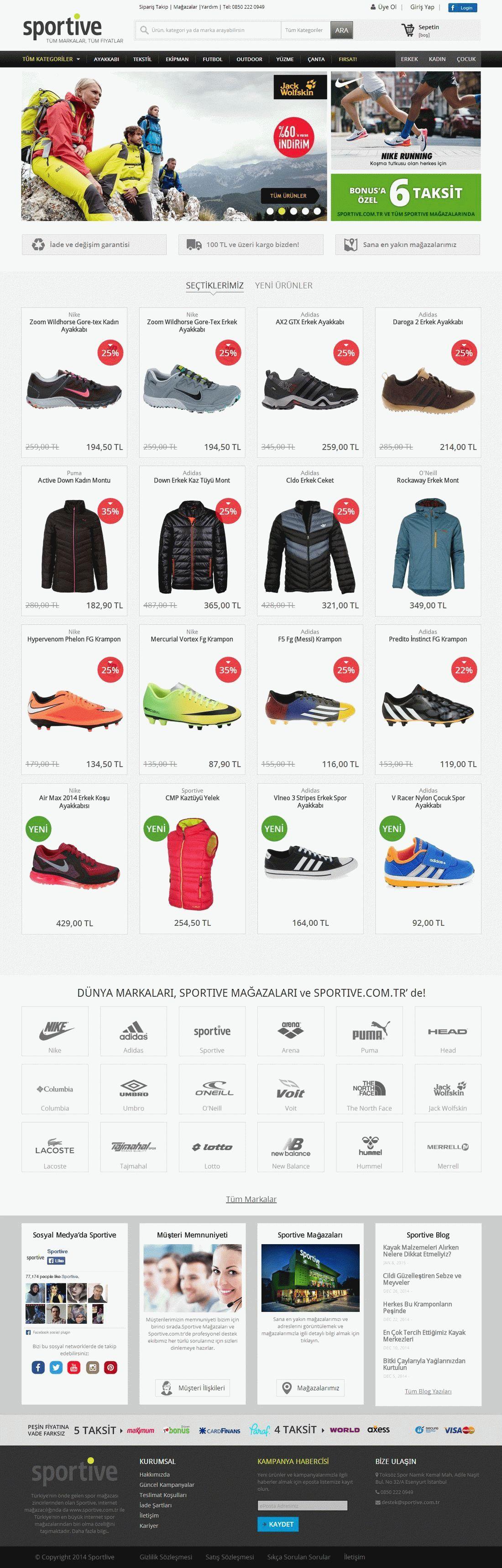 Sportive-1