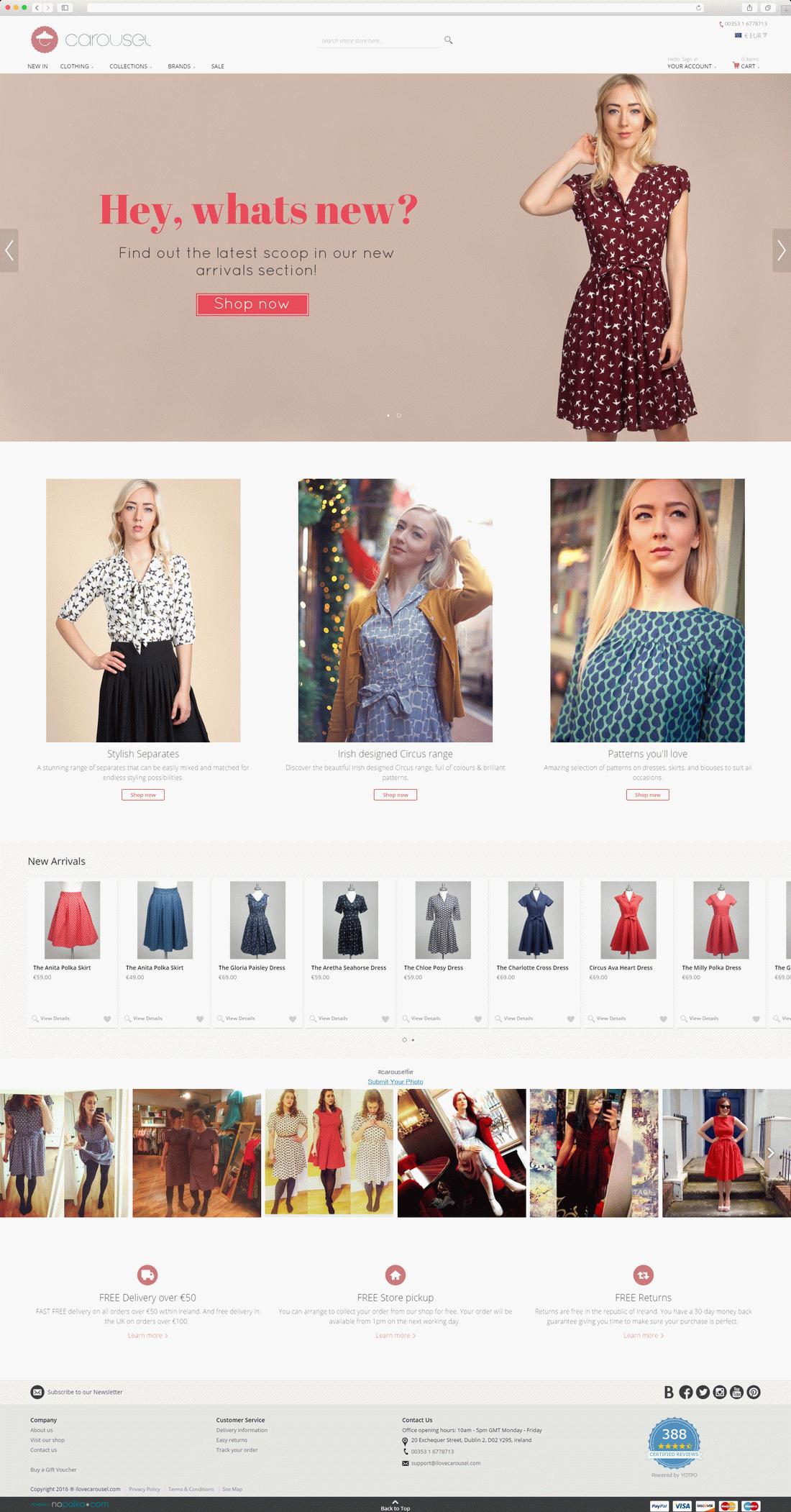 carousel_homepage