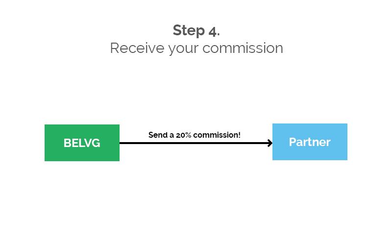 Process_steps-4