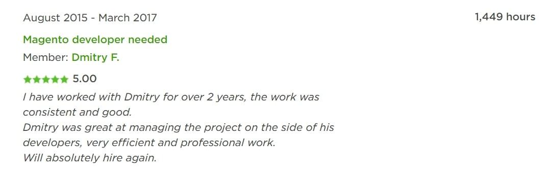upwork2