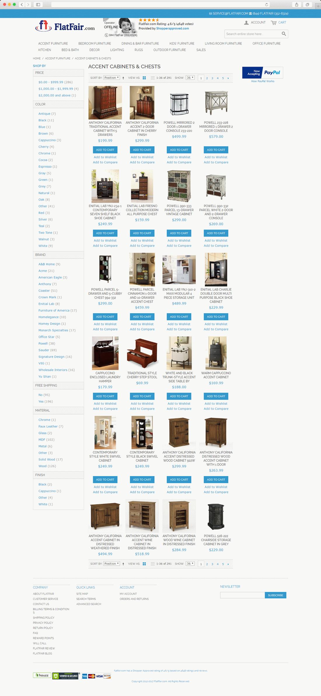 flatfair_catalog
