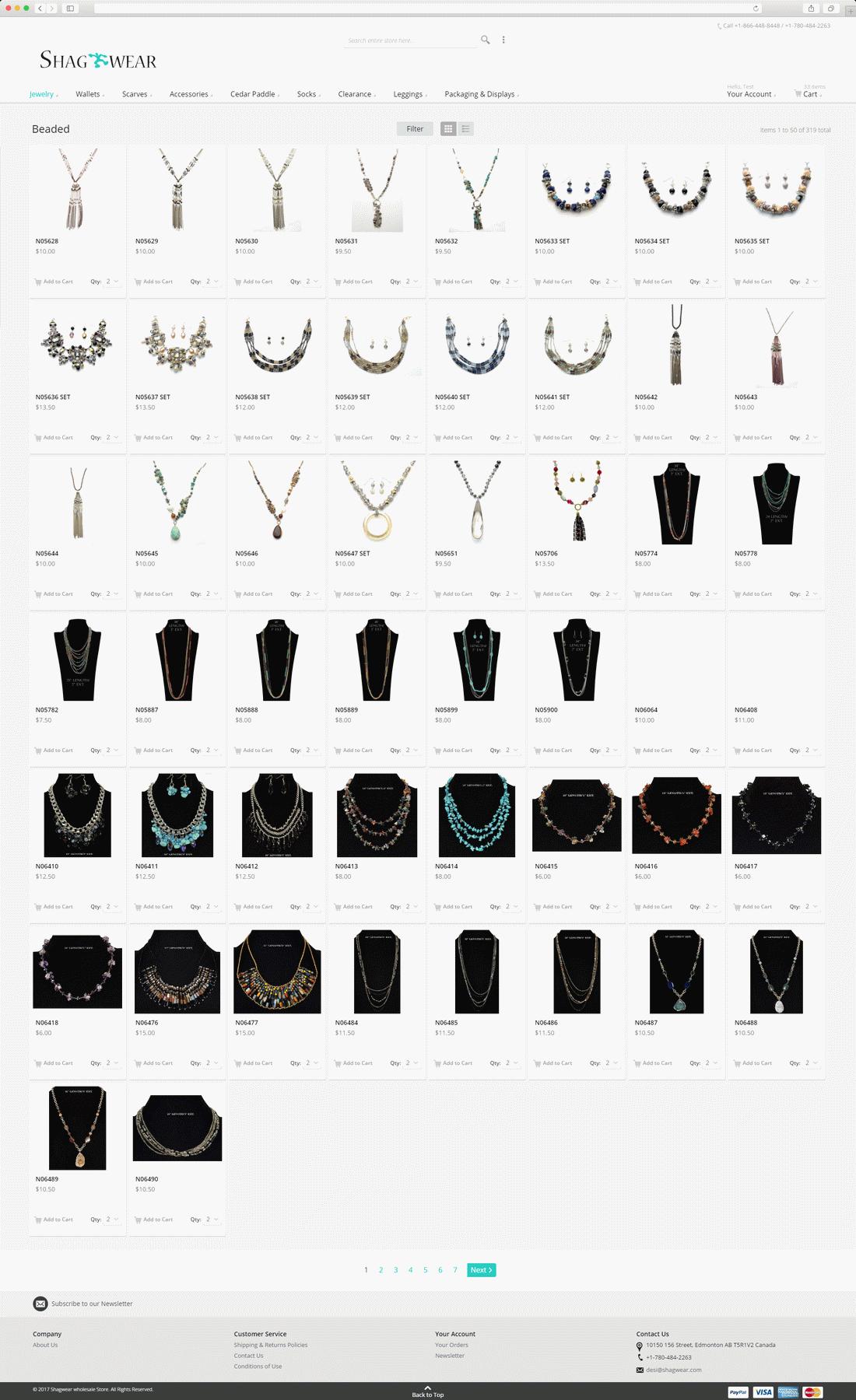 shagwear_catalog