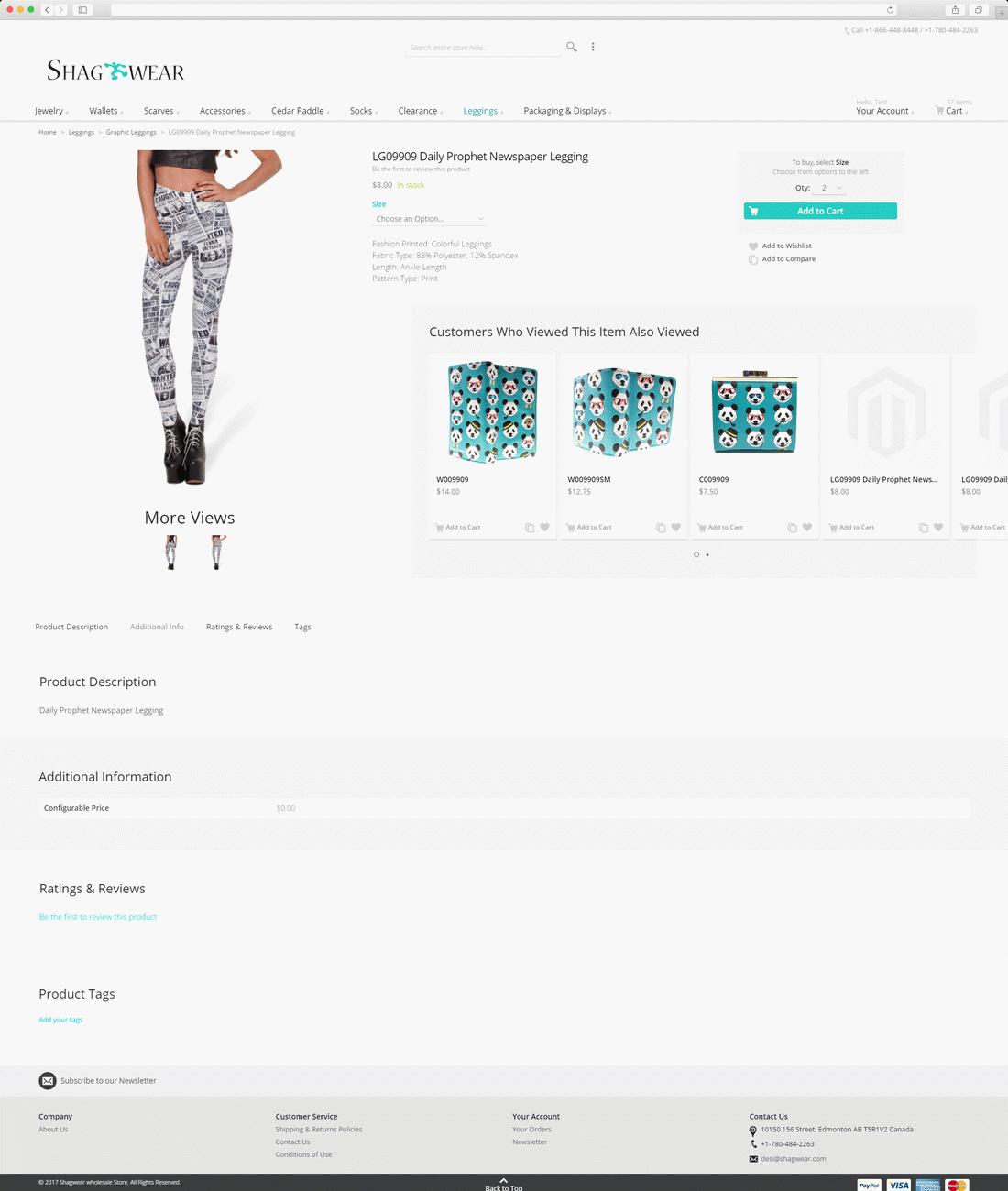 shagwear_product
