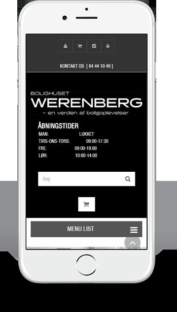 werenberg_mob_1