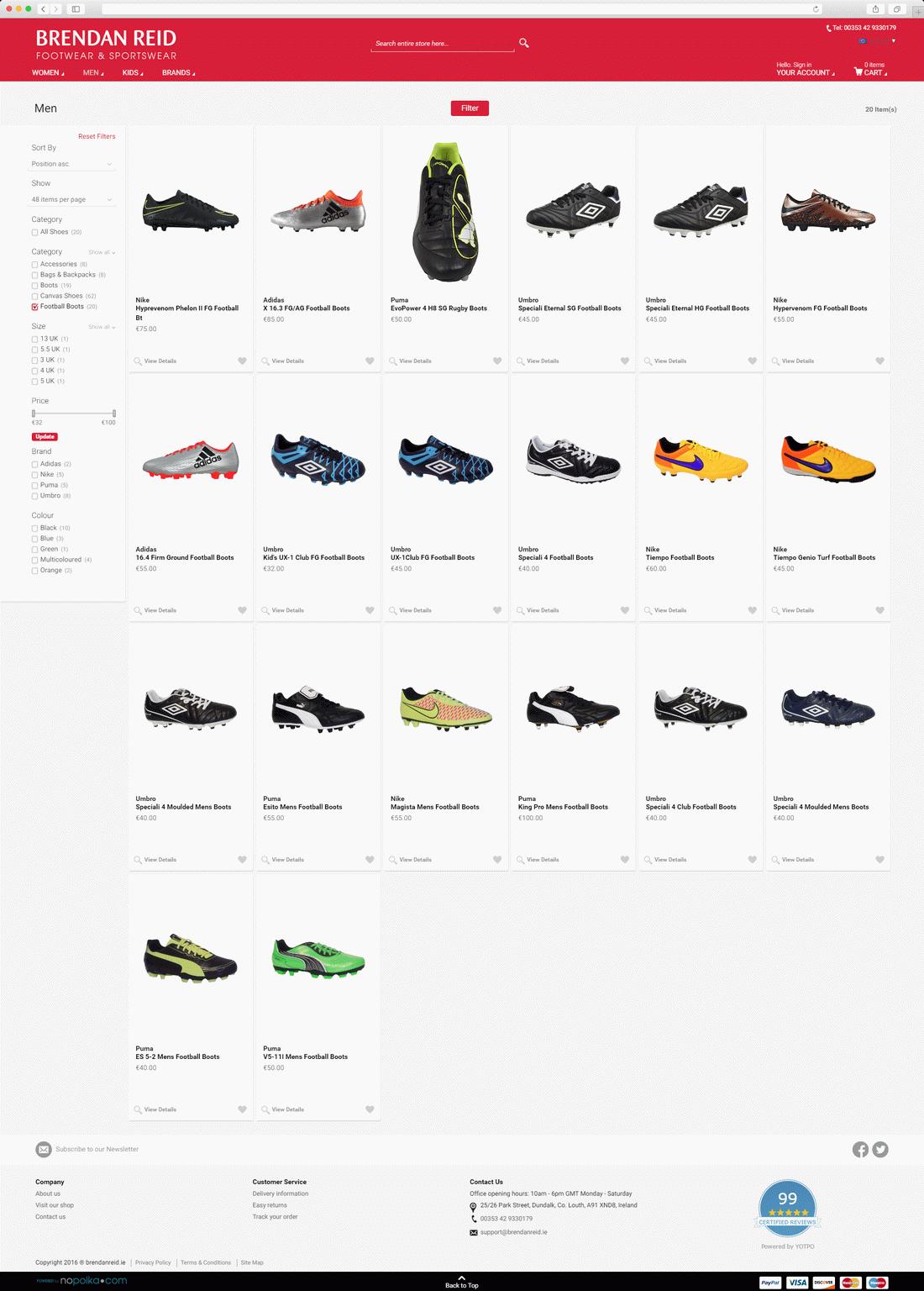 brendan_catalog
