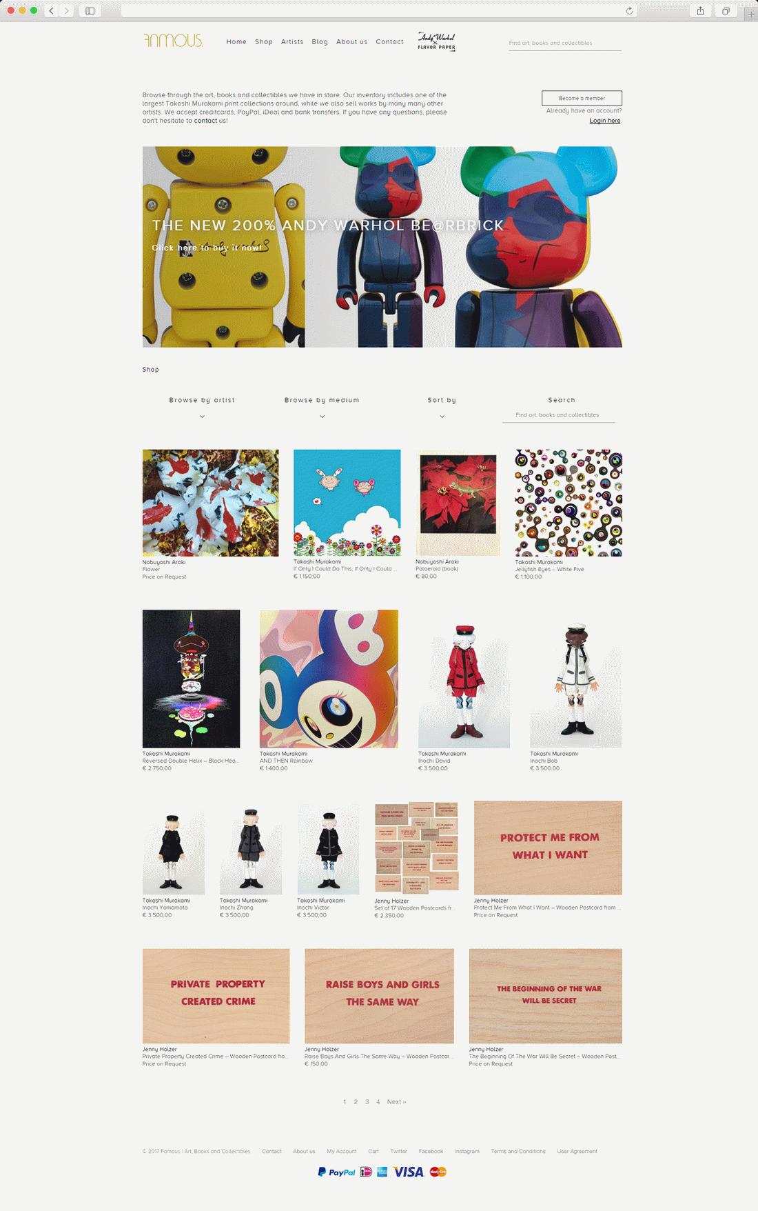 famous_catalog