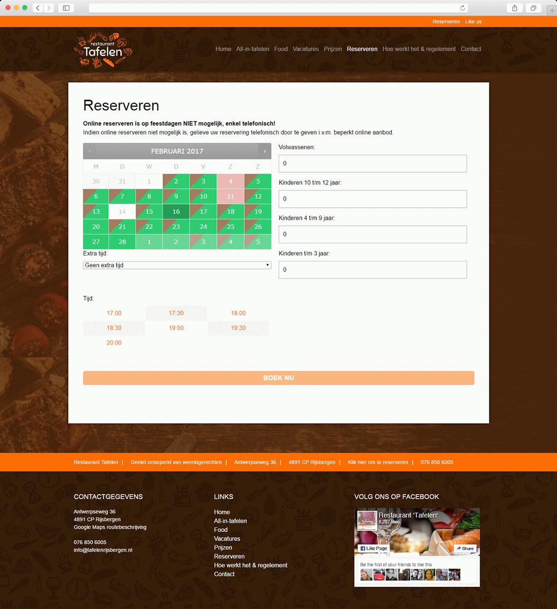 tafelenrijsbergen_reservation