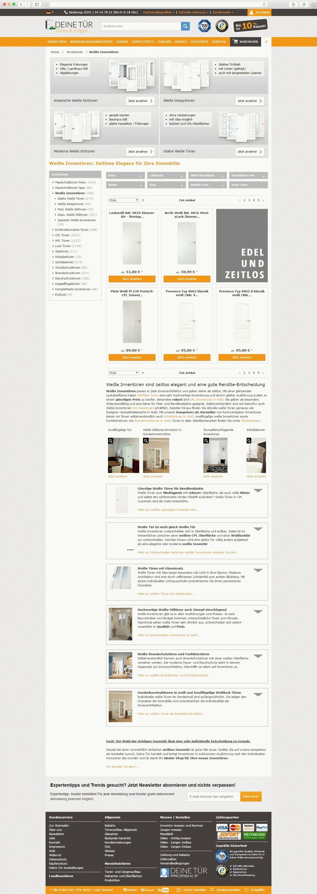 Deinetuer_catalog